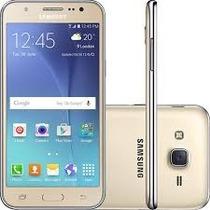 Celular Smartphone J5 Importado Marca Tlc Frete Gratis