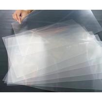 10 Folhas Prontas Para Imprimir Películas De Unha