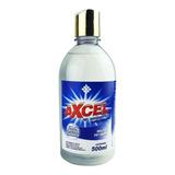 Alcool Gel 70% Higienizador Antiseptico Para Mãos 500 Ml