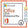 Office 2010 Pro Plus + Ativação Online + Nota Invoice