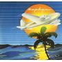 Cd Zephyr - Sunset Ride (w/ Tommy Bolin) Importado E Lacrado