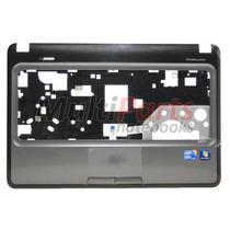 Carcaça Com Touchpad Hp Pavilion G4-1000 Series