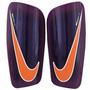 Caneleira Nike Mercurial Lite Profissional Frete Grátis Sede