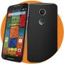 Celular Motorola Moto E2 Com 1 Ano Garantia.