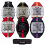 Relogio Monitor Cardiaco Running Fitness - Polar Ft7 - Novo