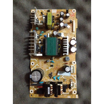 Placa De Fonte Home Theater Sony Bdv- E970w 1-880-731-12