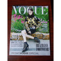 Vogue Inverno 2013 Do Militar Ao Folk:270 Botas, Slippers