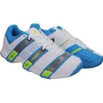 Tenis Adidas Stabil Opiti Original...novo!!
