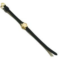 Relógio De Pulso Rolex Feminino Em Ouro Rose 18k J10159