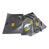 Embalagem Antiestática Para Hd De Pc 200x130mm 100pcs Frete