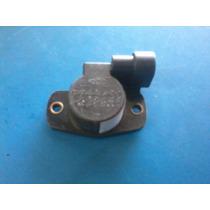 Sensor Posição Borboleta Fiat Tempra 2.0 16v 94/99 40406202