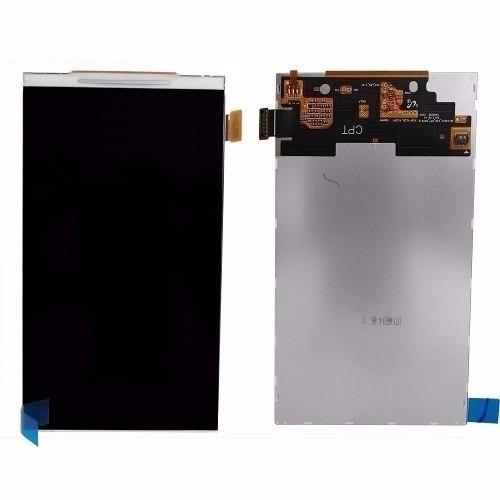 Display Lcd Samsung Galaxy S3 Slim G3812 Duos Pronta Entrega