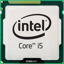 Processador Intel I5-2400 Lga 1155