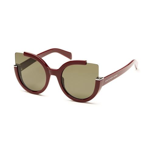 Óculos De Sol Fendi Lançamento 2018 - R  69 en Melinterest 7d6ab2a8ab