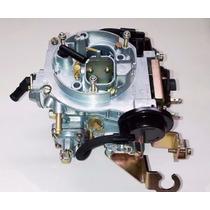 Carburador Santana Quantum 2.0 - Gasolina + Flange 2e