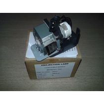 Lâmpada Para Projetor Benq Mp511/511+