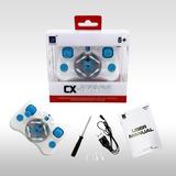 Mini Drone Cx Stars Original Cx 10 H8 Natal Promoção Oferta