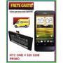 Bateria Htc Bk76100 One V V320 320e Primo T320 T320e Confira