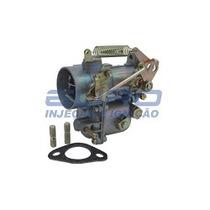 Carburador Fusca 1300 1500 1600 Atm