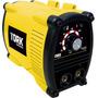 Mini Inversora De Solda 130a 220v Igbt Eletrodo Ie-5130 Tork