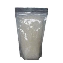 Sílica Gel Branca Bag 500g + 10 Saches Zip + Manual