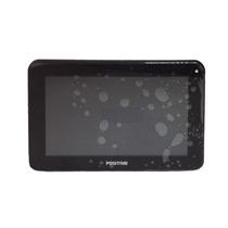 Display Tela + Vidro Touch Tablet Positivo T705 7 Polegadas