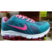Tênis Nike Training Feminino/academia/caminhada/confortavel