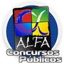 Curso Polícia Rodoviária Federal Alfacon - Vídeos + Pdf