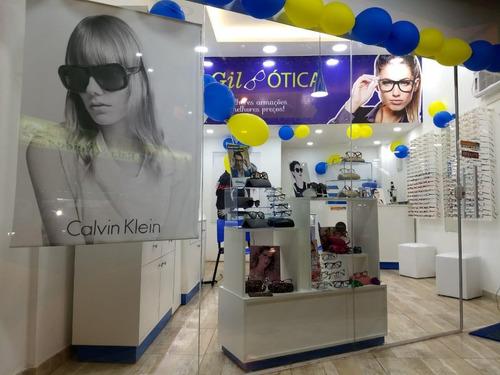 6eff881ce Loja Completa Economico Fabrica De Oticas Oculos Expositor. R$ 8500