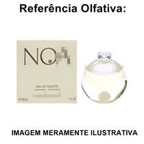 Perfume Inspirado No Noa - Cacherel Feminino 65ml Contratipo