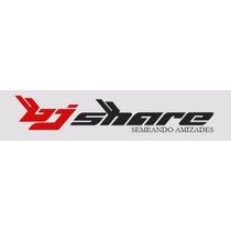 Convite Torrent Bj-share/bj2.me + 100gbs De Upload(promoção)