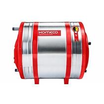 Aquecedor Solar Komeco Kit 2 Placas E Boiler 300l