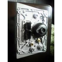 Modulo Arla Scania 124 Bosch Cod. 0444010026