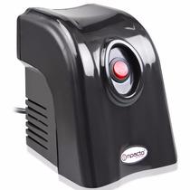 Estabilizador | Protetor Eletrônico 500va Bivolt 220v / 110v