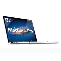 Apple Macbook Pro Md101ll/a I5 2.5/4gb/500gb/13.3'