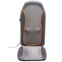 Assento Shiatsu Hand Touch Bivolt - Relaxmedic