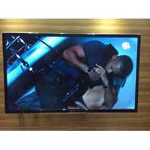 Smart Tv 3d Sony 55 Polegadas