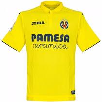 0175970ca4 Busca camisa 17 18 com os melhores preços do Brasil - CompraMais.net ...