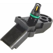 Sensor Map Citroen C3 Xsara / Peugeot 206 306 307 1.6 16v