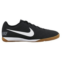 Tenis Chuteira Nike Futsal Beco 2 Lancamento + Nota Fiscal