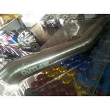 Ponteira-Megaphone-Hornet-08_14-Outlaw_