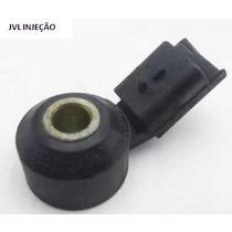 9632754980 Sensor De Detonação Xsara