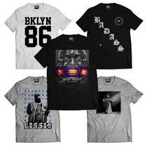 b61b82f2d Busca camisa kings com os melhores preços do Brasil - CompraMais.net ...