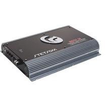 Modulo Amplificador Digital Stetsom Vulcan 3k7 - 4500w Rms