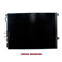 Condensador Ar Jeep Grand Cherokee Limited / Laredo 2005....