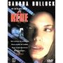 Dvd A Rede Sandra Bullock Rarissimo The Net