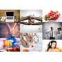 Banco De Imagens - Mais De 5.000 Fotos Em Alta Resolução