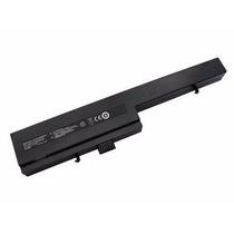 Bateria Notebook Positivo Sim 4075 4100 4031 4155 2770 2775