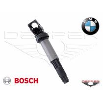 Bobina De Ignição Bosch Bmw - 0221504100