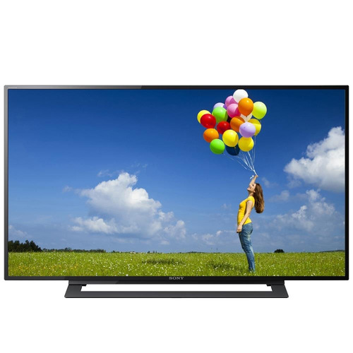 Tv 32 Led Kdl - 32r305b Usb 2hdmi, Motionflow Xr, 120hz - sony